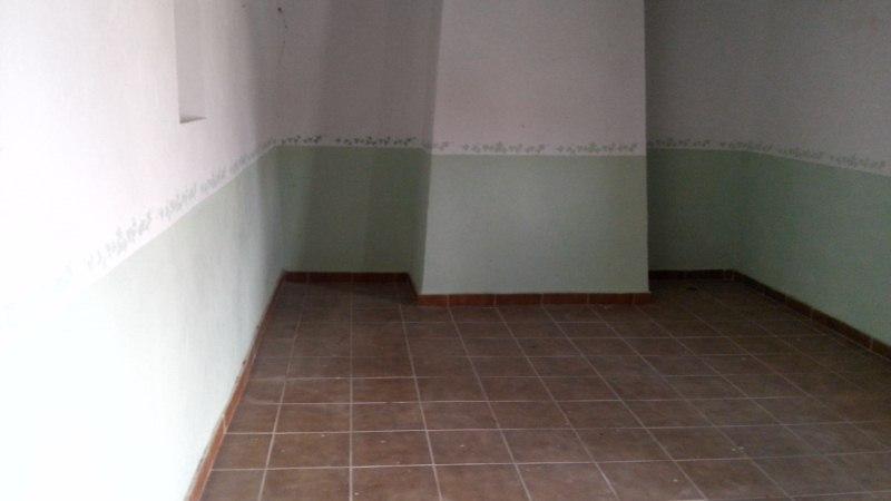 Casa en Yecla (70231-0001) - foto1