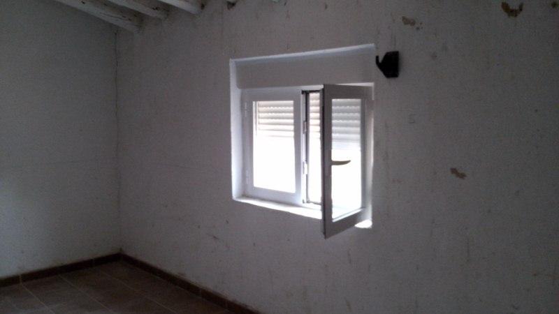 Casa en Yecla (70231-0001) - foto2