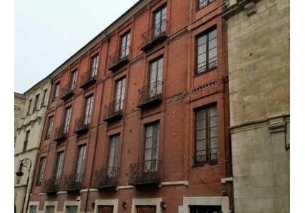 Edificio en León (32507-0001) - foto2