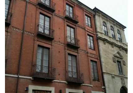 Edificio en León - 0