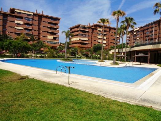 Piso en Alicante/Alacant (Urb. La Hacienda de Vistahermosa Fase II) - foto14