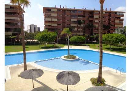 Piso en Alicante/Alacant (Urb. La Hacienda de Vistahermosa Fase II) - foto19