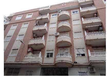 Piso en Torrevieja (13934-0001) - foto9