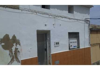 Casa en Caudete (55714-0001) - foto16