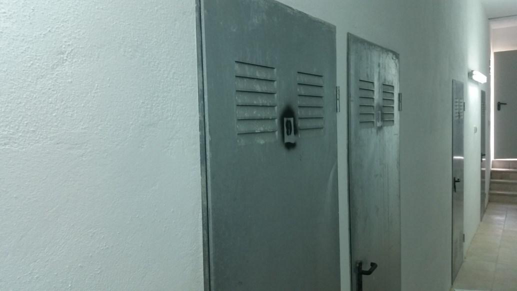 Apartamento en Finestrat (73984-0001) - foto9