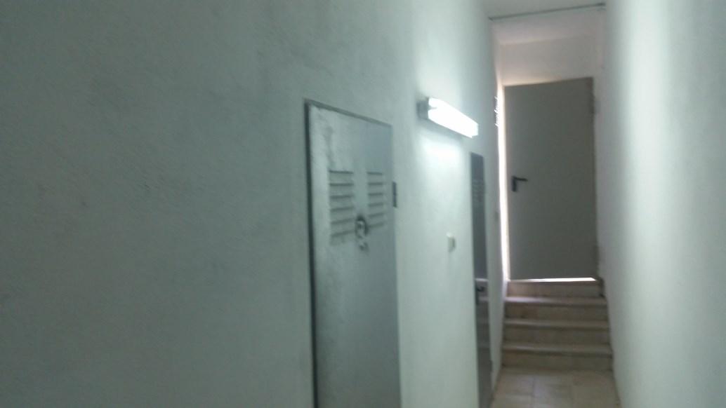 Apartamento en Finestrat (73984-0001) - foto10