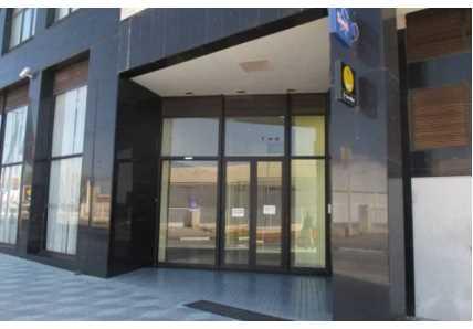 Locales en Villarreal/Vila-real - 1
