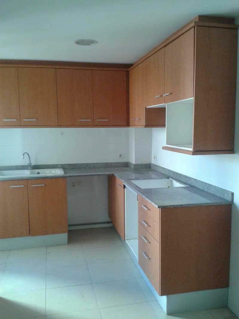 Apartamento en Dénia (00539-0001) - foto2
