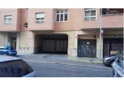 Garaje en Almer�a (00127-0001) - foto1