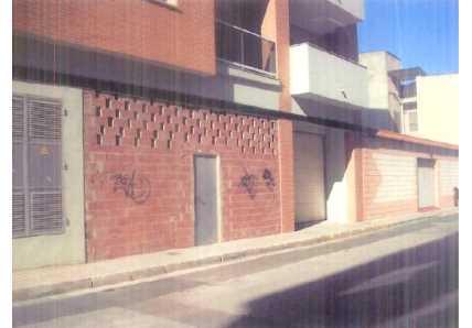 Locales en Gandia (00462-0001) - foto1