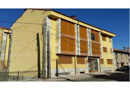 Edificio en Velilla del R�o Carri�n (M79758) - foto1