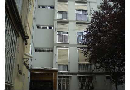 Piso en Madrid (34779-0001) - foto7