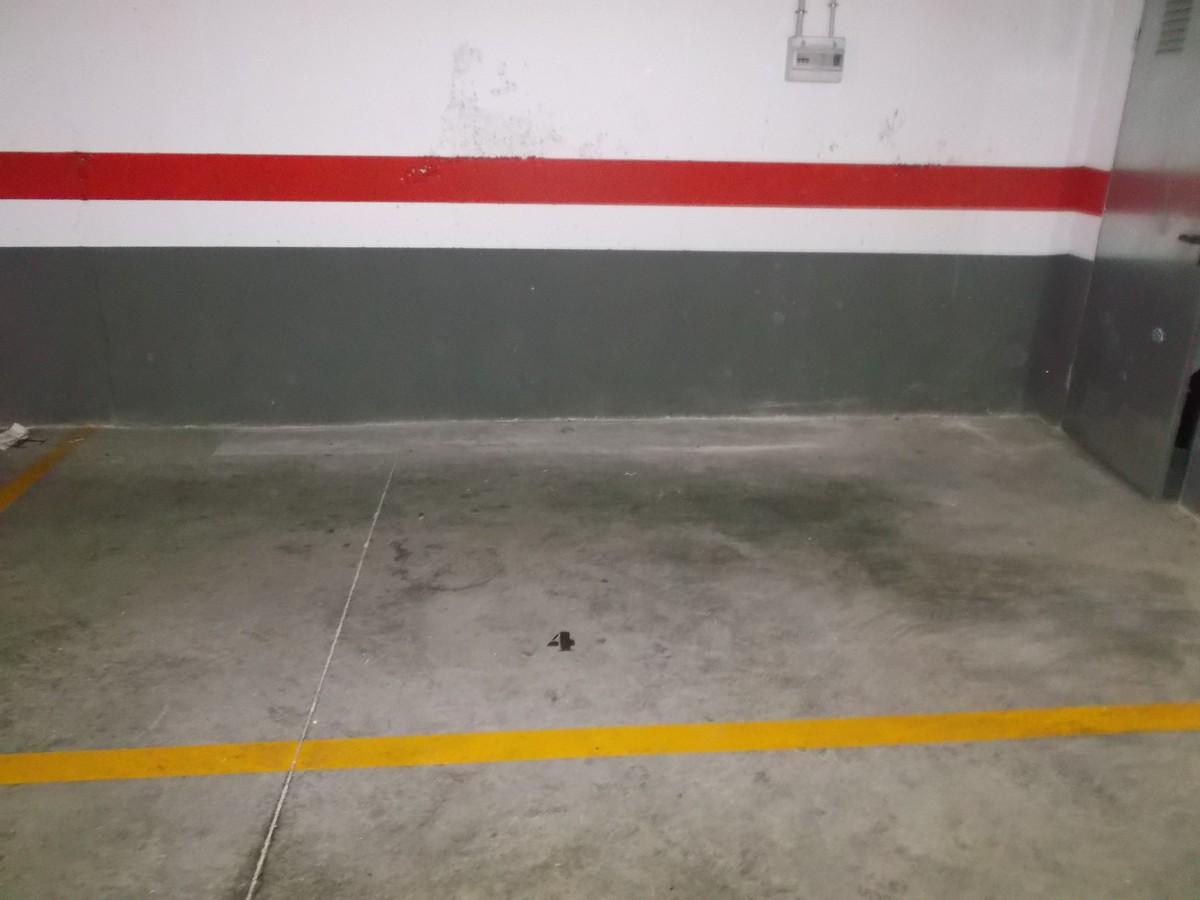 Dúplex en Burjassot (30533-0001) - foto14