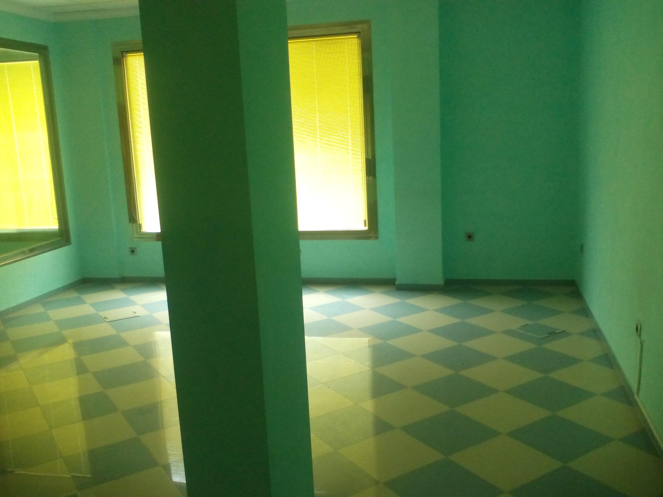 Locales en Ejido (El) (36221-0001) - foto4