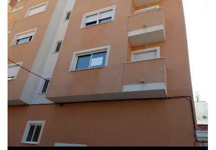 Apartamento en Villajoyosa/Vila Joiosa (la) (74301-0001) - foto14
