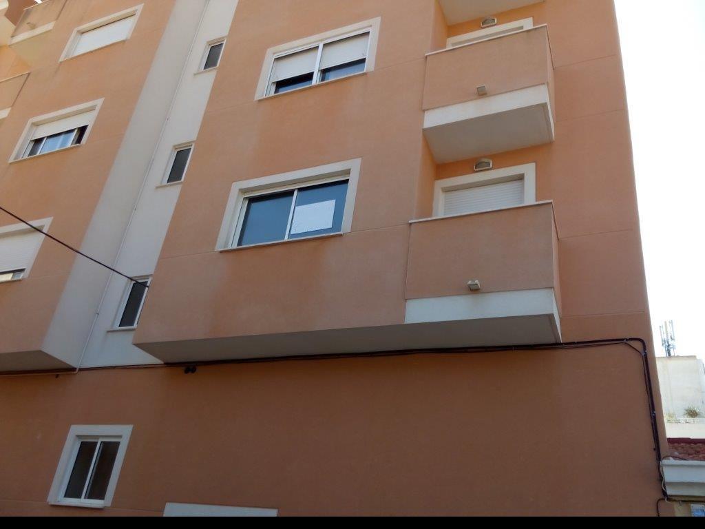 Apartamento en Villajoyosa/Vila Joiosa (la) (74301-0001) - foto0