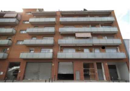 Locales en Montcada i Reixac (35134-0001) - foto3