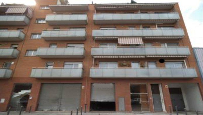 161320 - Local Comercial en venta en Montcada I Reixac / C. Carril n Pb Local