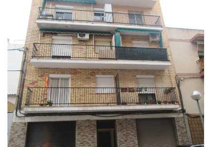 Piso en Tarragona (27273-0001) - foto7
