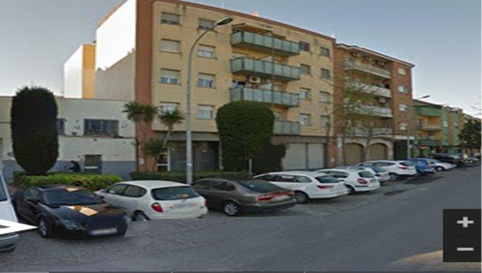 161333 - Local Comercial en venta en Montcada I Reixac / Av Riera de Sant Cugat n Pl