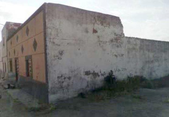 Casa en Badajoz (50347-0001) - foto2