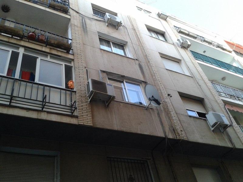 Piso en Molina de Segura (74329-0001) - foto0