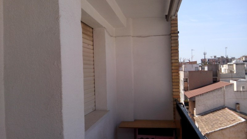 Piso en Molina de Segura (74329-0001) - foto8