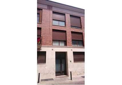 Piso en Guadalajara (Edificio Luis Piza�o) - foto12