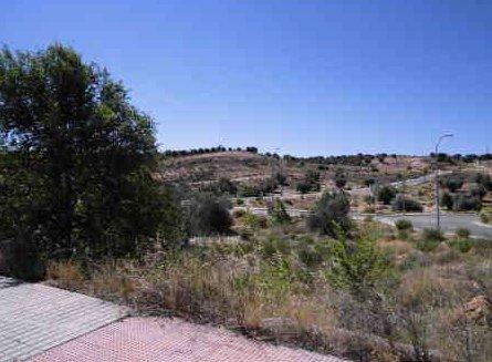 Solares en Toledo (M79750) - foto2