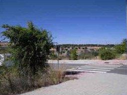 Solares en Toledo (M79750) - foto1