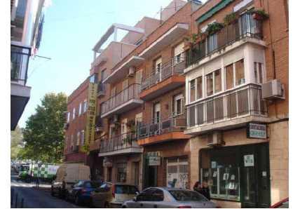 Piso en Madrid (72655-0001) - foto3