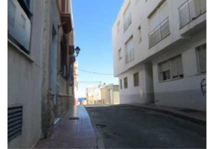 Apartamento en Garrucha (00224-0001) - foto6