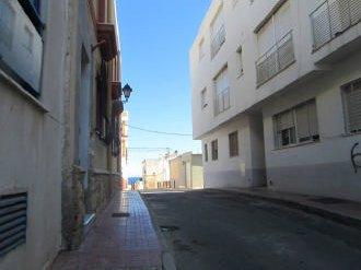 Apartamento en Garrucha (00224-0001) - foto0