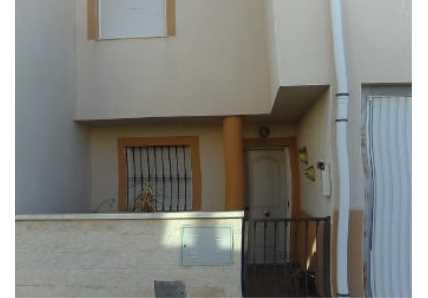Apartamento en Zurgena (00251-0001) - foto1
