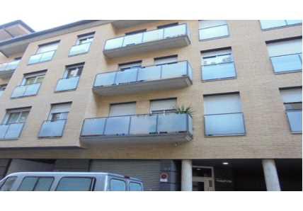 Piso en Girona (43509-0001) - foto1