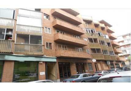 Piso en Ávila (20800-0001) - foto10