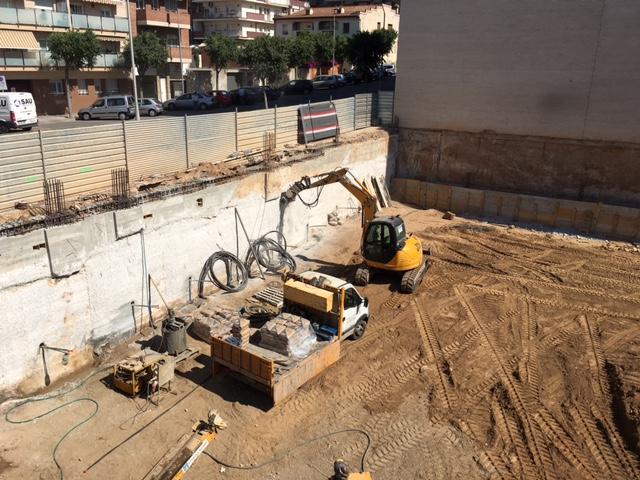Piso en Sant Feliu de Llobregat (M70438) - foto7