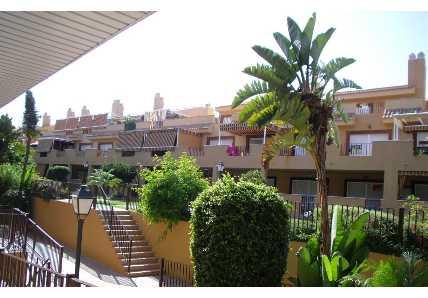 Edificio en Casares (M79924) - foto8