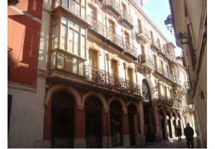 Piso en Valladolid (92833-0003) - foto7