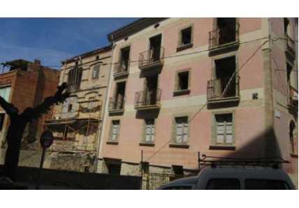 Edificio en Cervera (93047-0001) - foto2