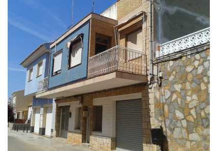 Piso en Los Urrutias (55528-0001) - foto6