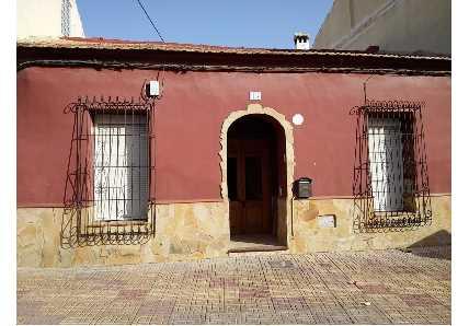 Casa en Jacarilla (73854-0001) - foto6