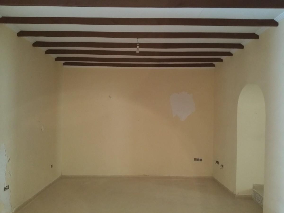 Casa en Jacarilla (73854-0001) - foto2