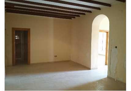 Casa en Jacarilla - 0