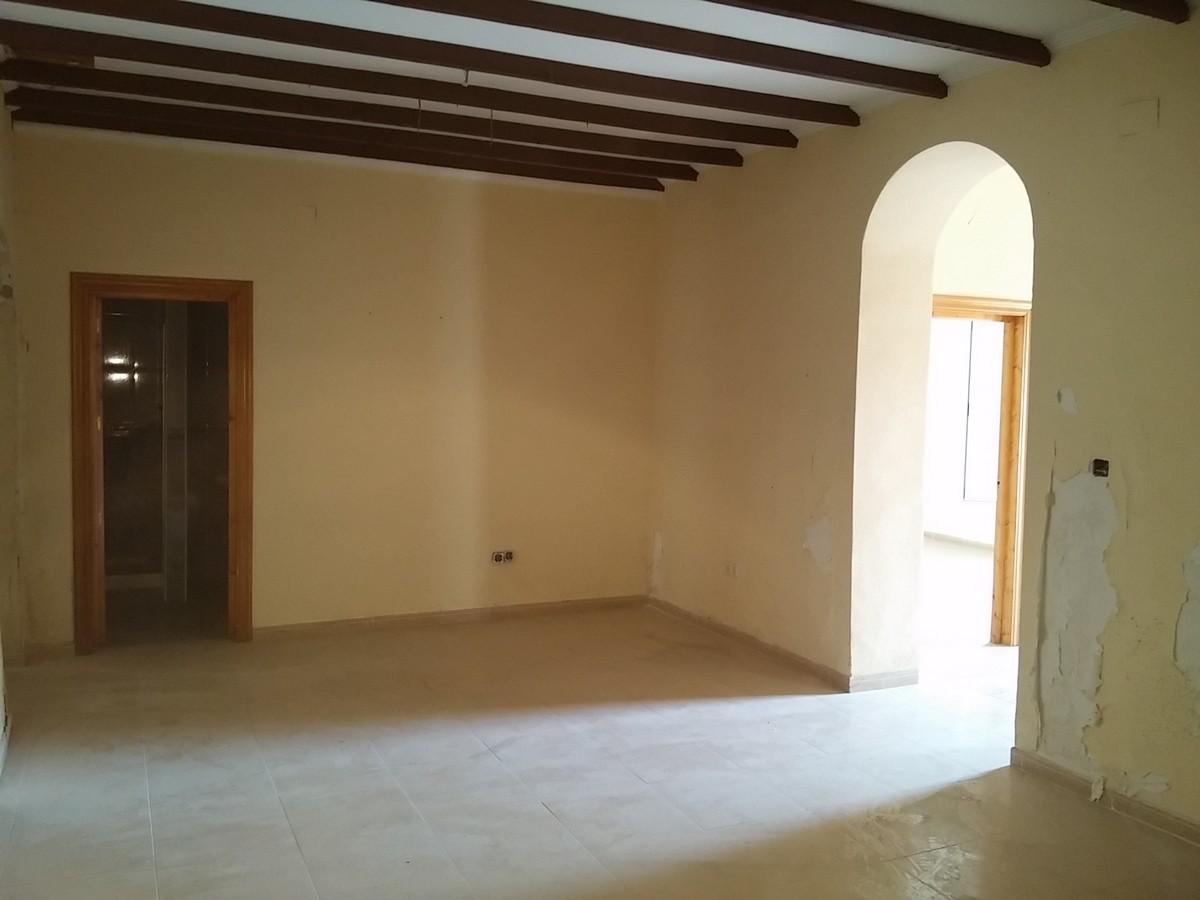 Casa en Jacarilla (73854-0001) - foto1