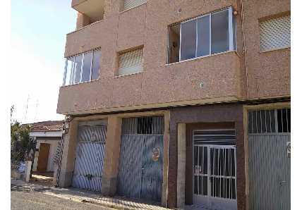 Piso en Pilar de la Horadada (51964-0001) - foto17