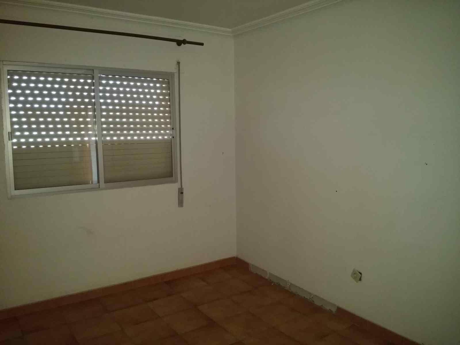 Piso en Pilar de la Horadada (51964-0001) - foto5