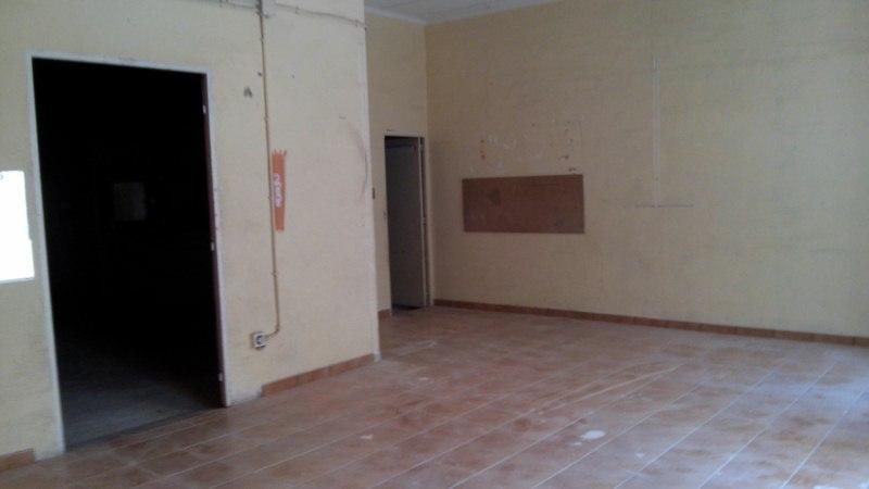 Locales en Torrevieja (93150-0001) - foto5