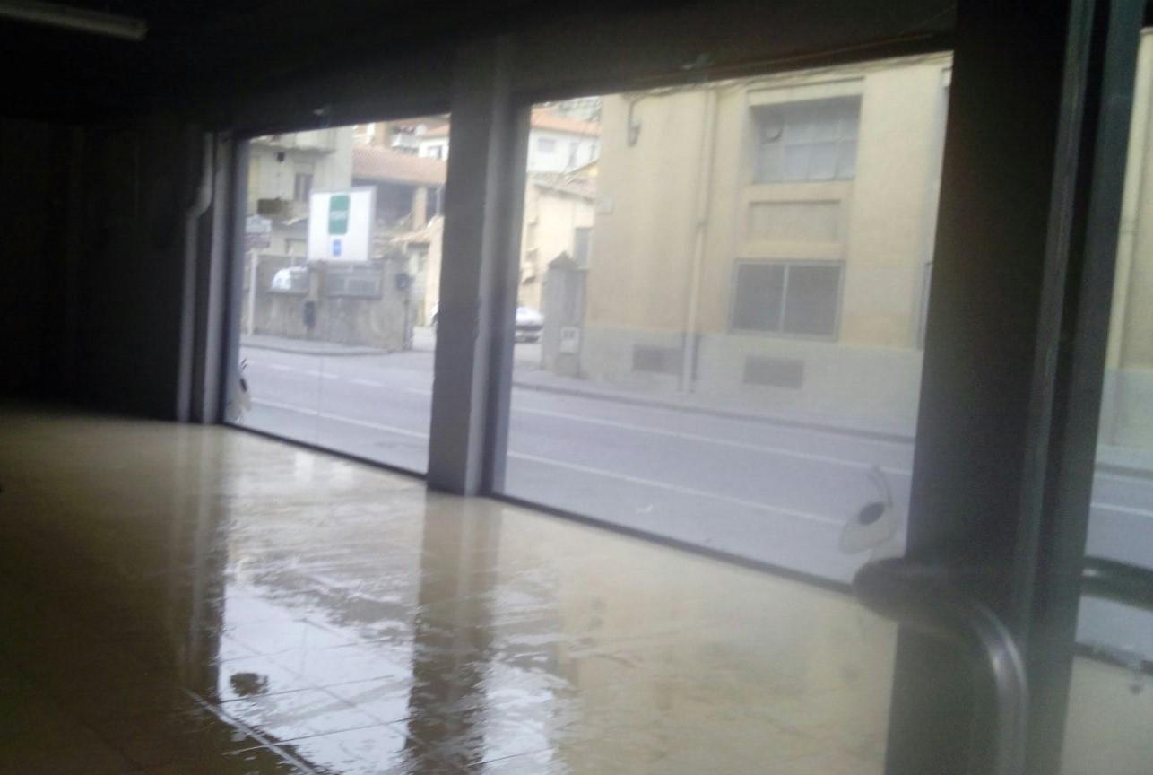 Locales en Ripoll (09702-0001) - foto3
