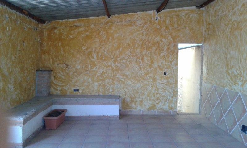 Piso en El Algar (73102-0001) - foto3